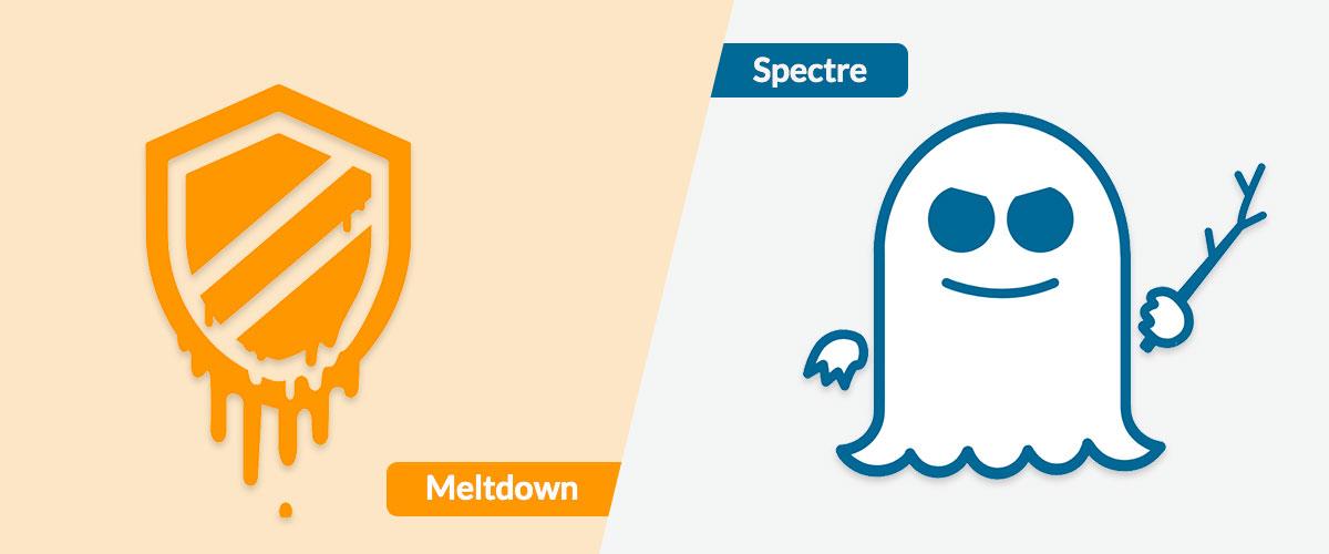 meltdown-spectre.jpg