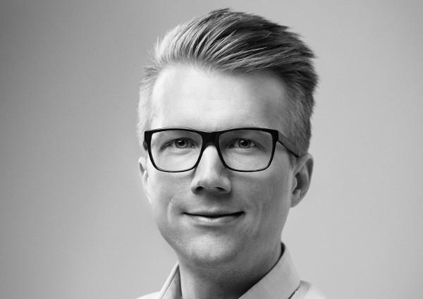 Nya cyberhot mot företag gör att vi behöver tänka i nya banor skriver Jonas Lejon, cybersäkerhetsexpert.
